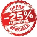 offre speciale Framateq