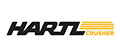 Logo-HARTL-Crusher-120
