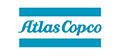 Logo-atlas-120