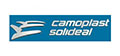 Logo-caomoplast-120