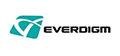 Logo-everdigm-120