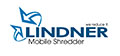 Logo-lindner-120