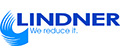 Logo-lindner-2016-120-new