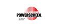 Logo-powerscreen-120