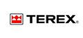 Logo-terex-120