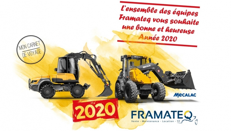 753x427 Fill Framateq Voeux 2020