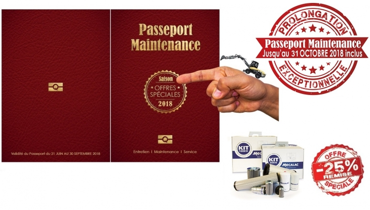 753x427 Fill Passeport Maintenance Framateq 31octobre